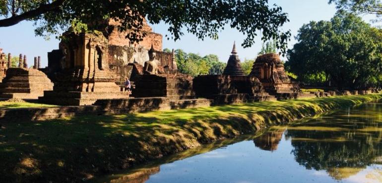 Blog - SHRI Meditace & Mindfulness