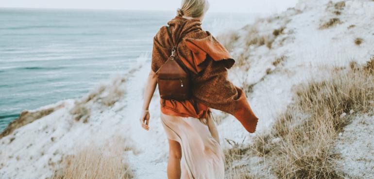 SHRI Meditace & Mindfulness - Vděčnost - přírodní antidepresivum