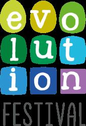 SHRI Meditace & Mindfulness kurz festival Evolution