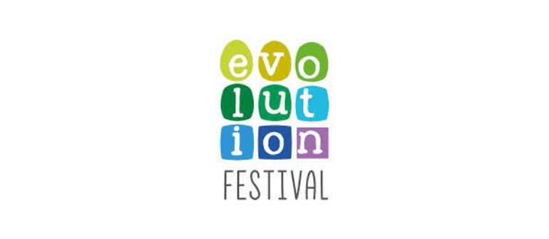 SHRI MEDITACE & MINDFULNESS NA FESTIVALU EVOLUTION – 9.DUBNA 2021
